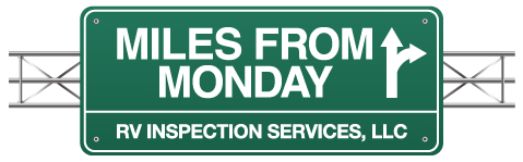 RV Inspection_Miles from Monday logo-01